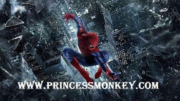 Dibalik Karakter Spiderman Serta Semua Kisah Hidup Yang Sudah Dilalui
